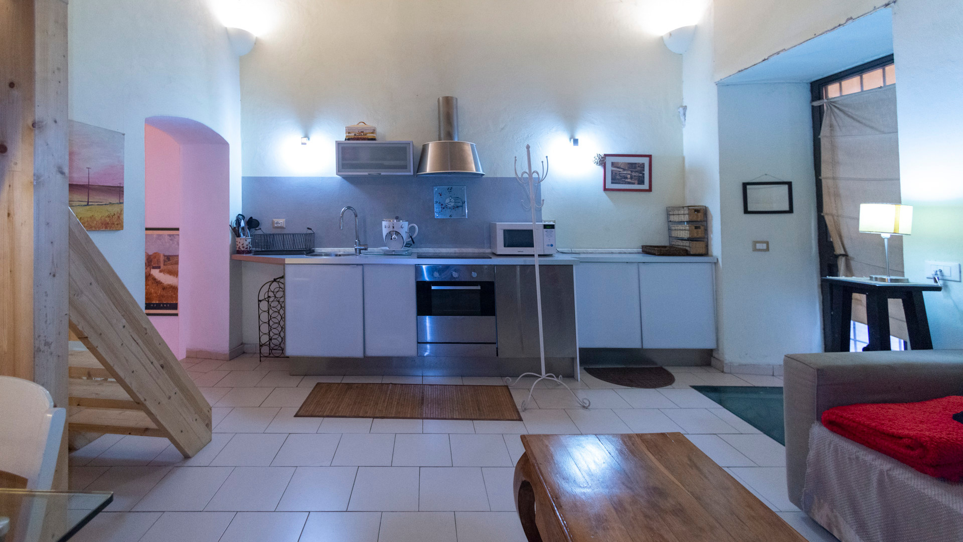 AppartamentoVicolo Campanella_30.jpg