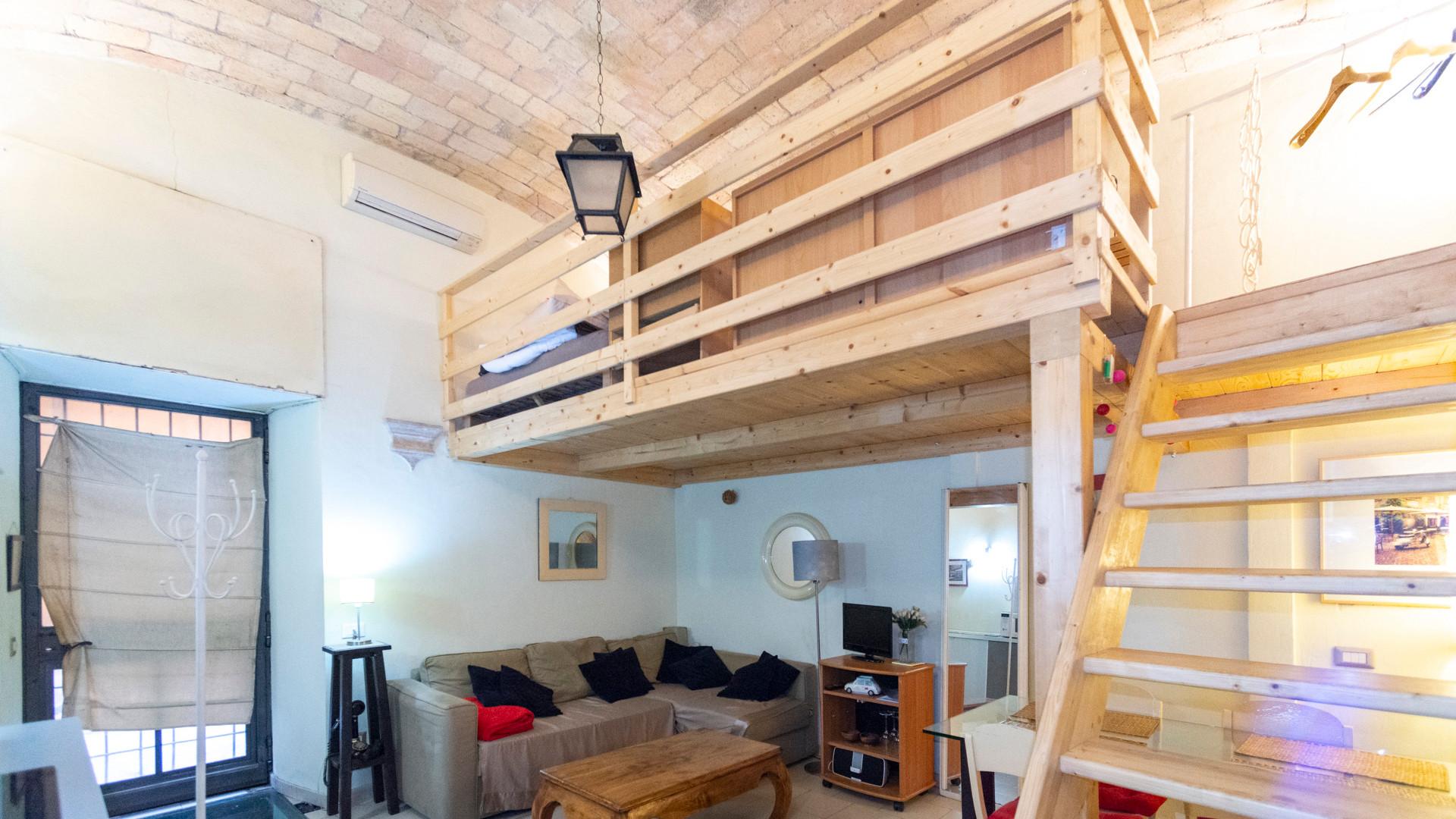 AppartamentoVicolo Campanella_29.jpg