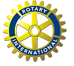 rotary-international-rotary-club-of-nort