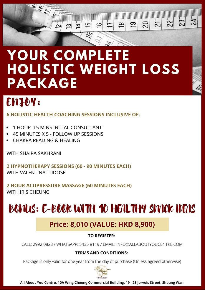 Weight loss package (3)-1.jpg
