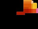 pwc-logo-png-transparent.png