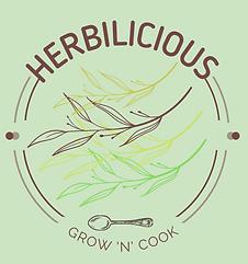 herbilicious.png