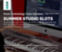 Music Tec slots.png