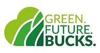 Green future.jpg