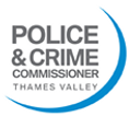 thamesvalley-pcc.png