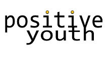 positiveyouth copy.jpg