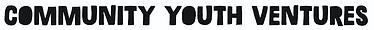 cyv logo.png