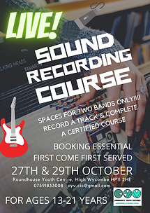 SOUND RECORDING COURSE.png