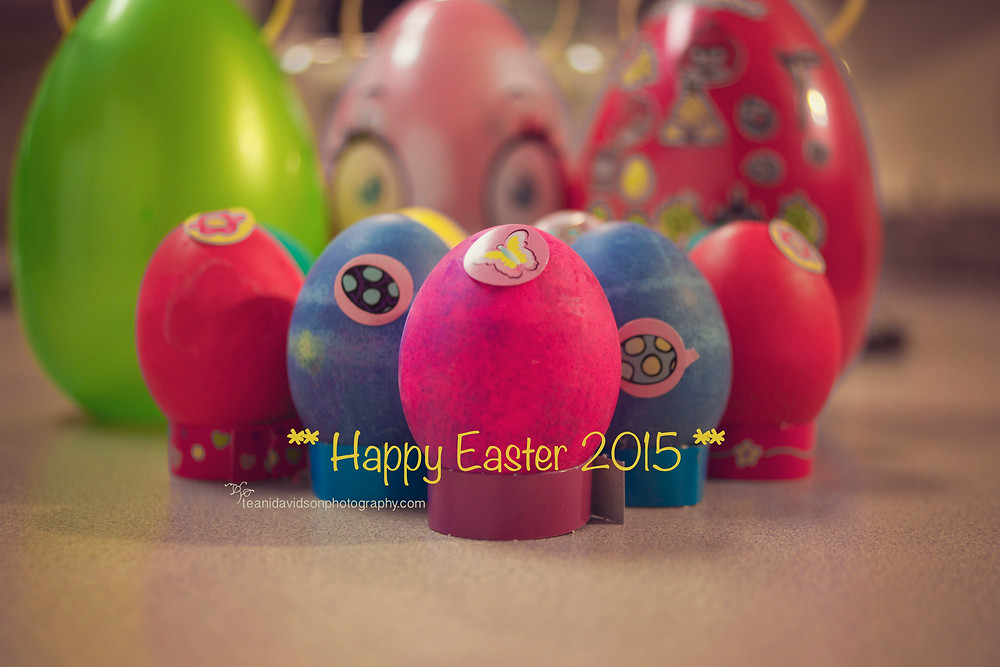 Happy Easter 2015.jpg