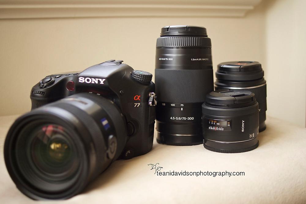 My camera & lens 01.jpg
