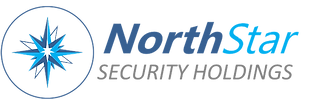 NorthStar Security Holdings