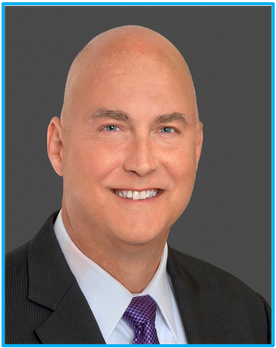 Kevin W. Massengill | Chairman