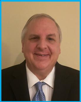 Ronald DaVella, MBA, BA, CPA | Director