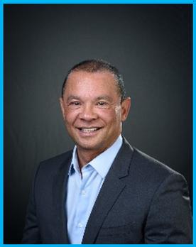 Chris de Guzman, CPP | Director