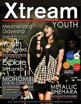 xtream%20youth_edited.jpg