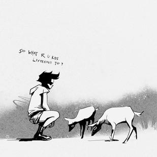 Goat_Gang.jpeg