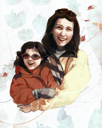 MothersDayCommission.JPG