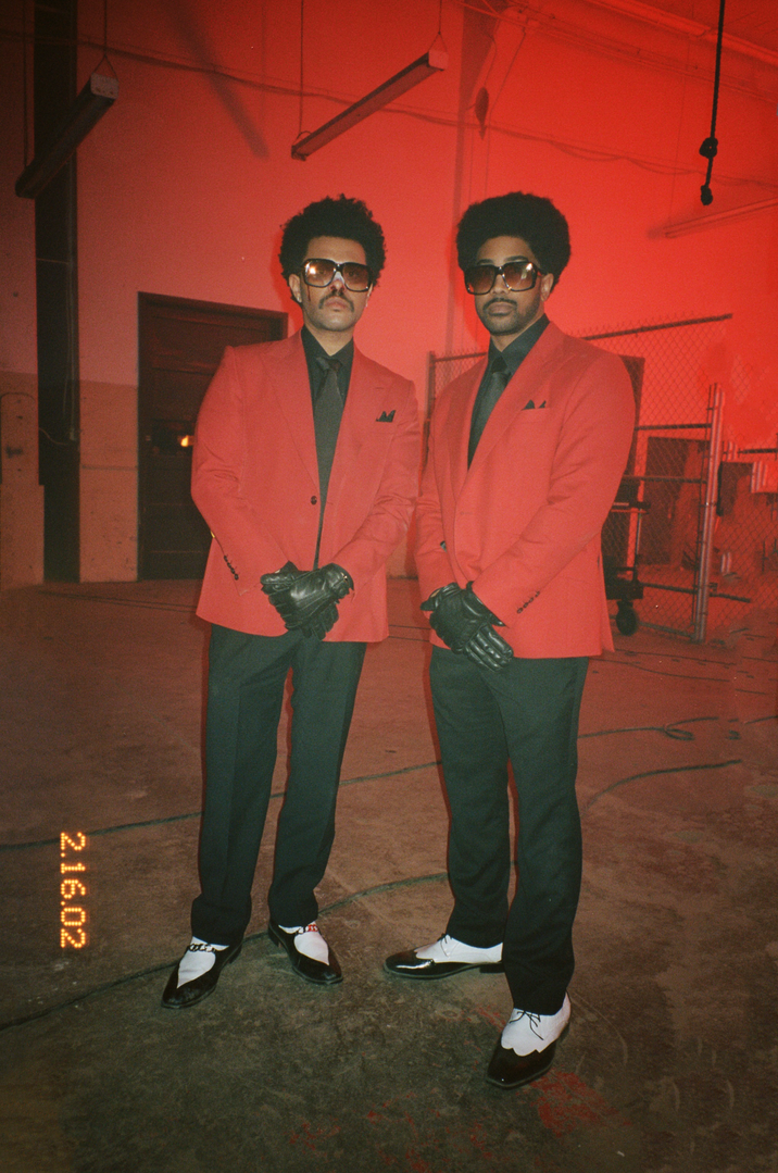 abel & double.png