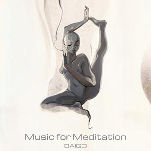 Daigo_MusicforMeditation_cover_edited.jpg