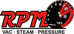 RPM LOGO #1.png