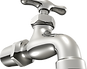 bristol-plumbing-one.png