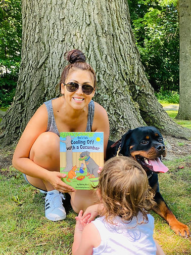 Book dog and child photo.jpg