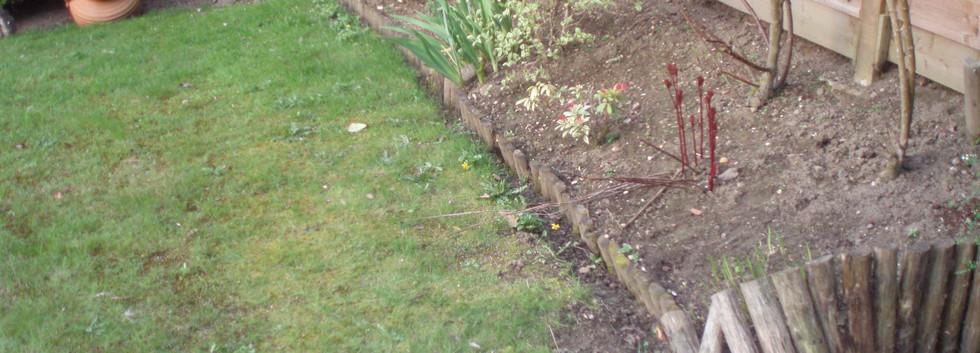 Garden 01.JPG