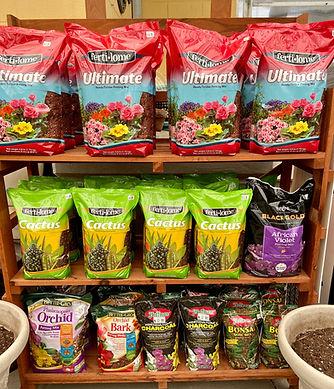 Specialty Soils.JPG