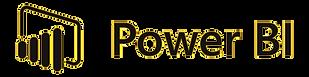 Power_BI_Logo.png