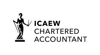 ICAEW_CharteredAccountant_MONO_BLK.jpg