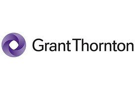Grant-Thornton-20141124112841826-600x400.jpg