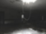 Screen Shot 2018-08-06 at 15.34.53.png