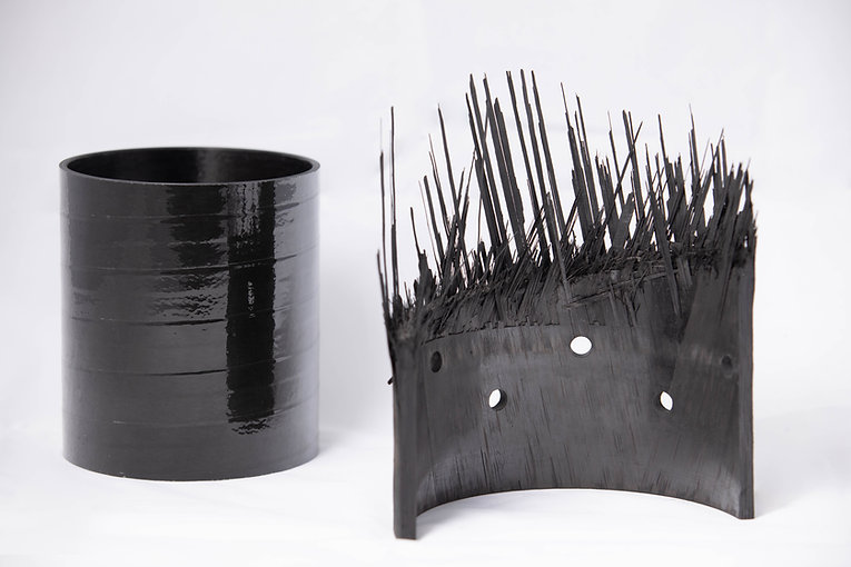 Product Marwell - Andrea Rocha Photograp