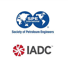 Marwell AIDC Society of Petroleum Engineers SPE International IADC 2021 SPE