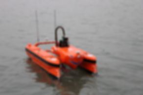 Multibeam survey vessel.jpg