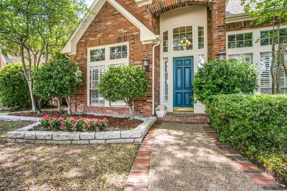2617-creswick-dr-plano-tx-High-Res-3.jpg