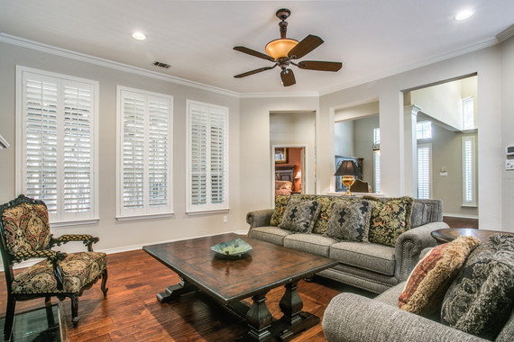 2617-creswick-dr-plano-tx-High-Res-8.jpg