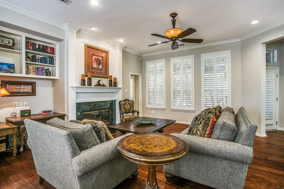 2617-creswick-dr-plano-tx-High-Res-9.jpg