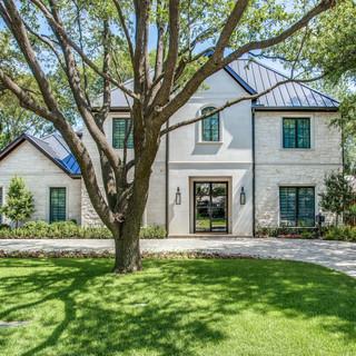 6527 Deloache Avenue, Dallas