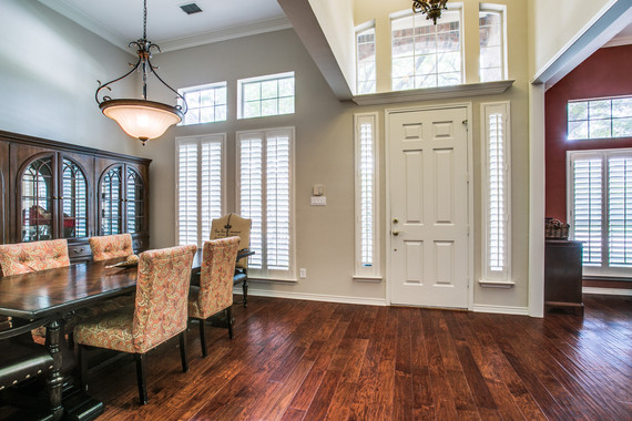 2617-creswick-dr-plano-tx-High-Res-5.jpg
