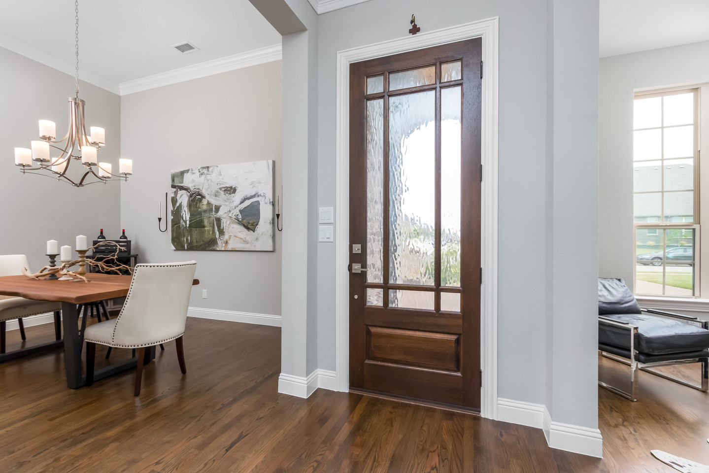 PixelSold_1919_Alcove_Dr (5 of 39).jpg
