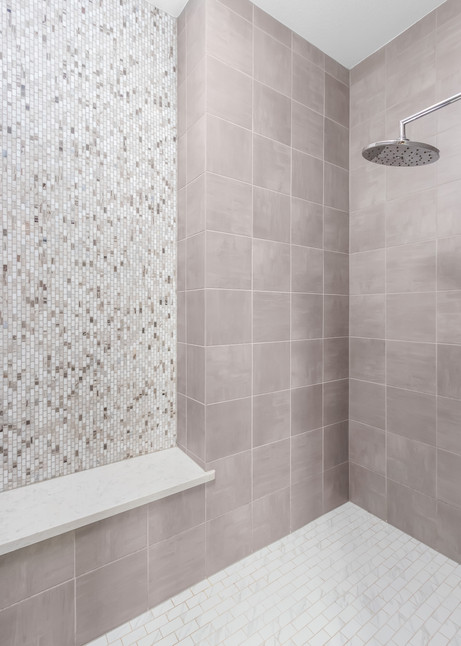 PixelSold_1919_Alcove_Dr (22 of 39).jpg