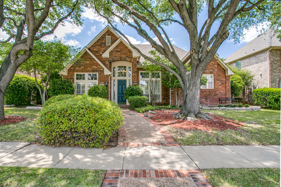 2617-creswick-dr-plano-tx-High-Res-1.jpg