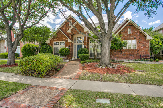 2617-creswick-dr-plano-tx-High-Res-2.jpg