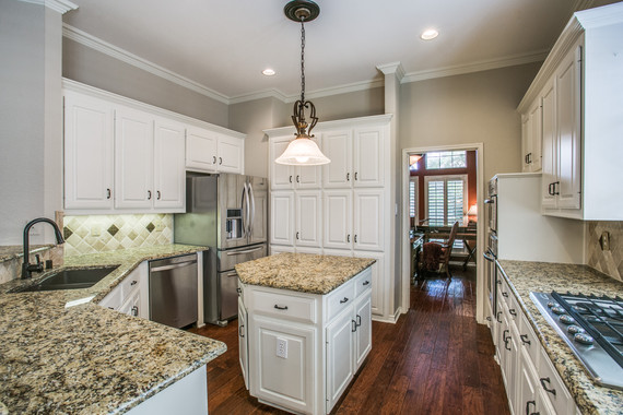 2617-creswick-dr-plano-tx-High-Res-12.jpg