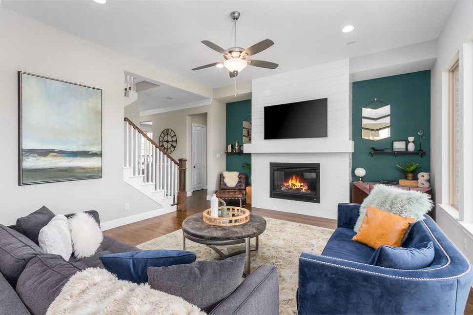 PixelSold_1919_Alcove_Dr (12 of 39).jpg