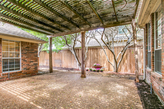 2617-creswick-dr-plano-tx-High-Res-22.jpg