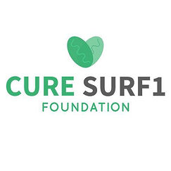 Cure Surf1.jpg