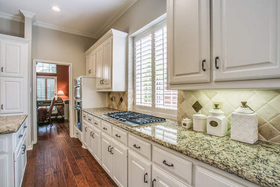 2617-creswick-dr-plano-tx-High-Res-13.jpg