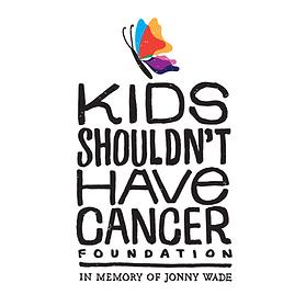 Kids shouldnt have cancer.png